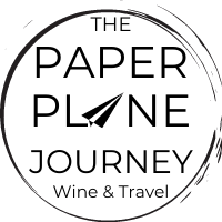 The Paper Plane Journey